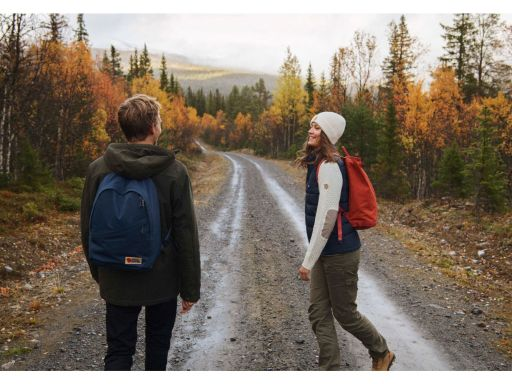 Christmas Gift Guide: Best Outdoor Gifts for Her