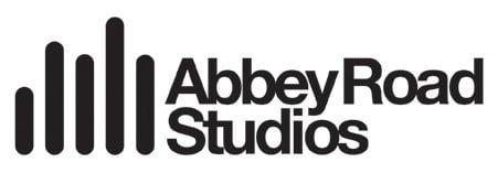 The Sound of Abbey Road Studios 6