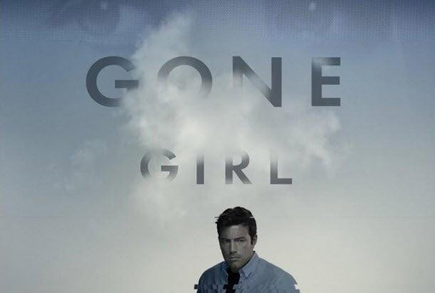Gone Girl: from the page to the big screen 6