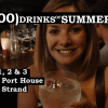 The Old Ship - No 4 - 500 Drinks of Summers 8