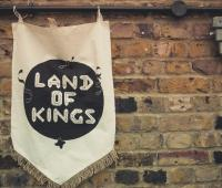 Land of Kings Festival 2015 - Review 90