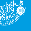 Lambeth County Show 2015