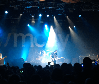 McFly – O2 Forum, Kentish Town Review 48