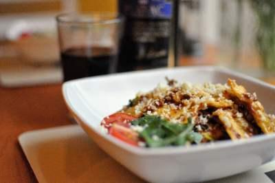 Gourmio - The taste of Italy to your doorstep - Review 21