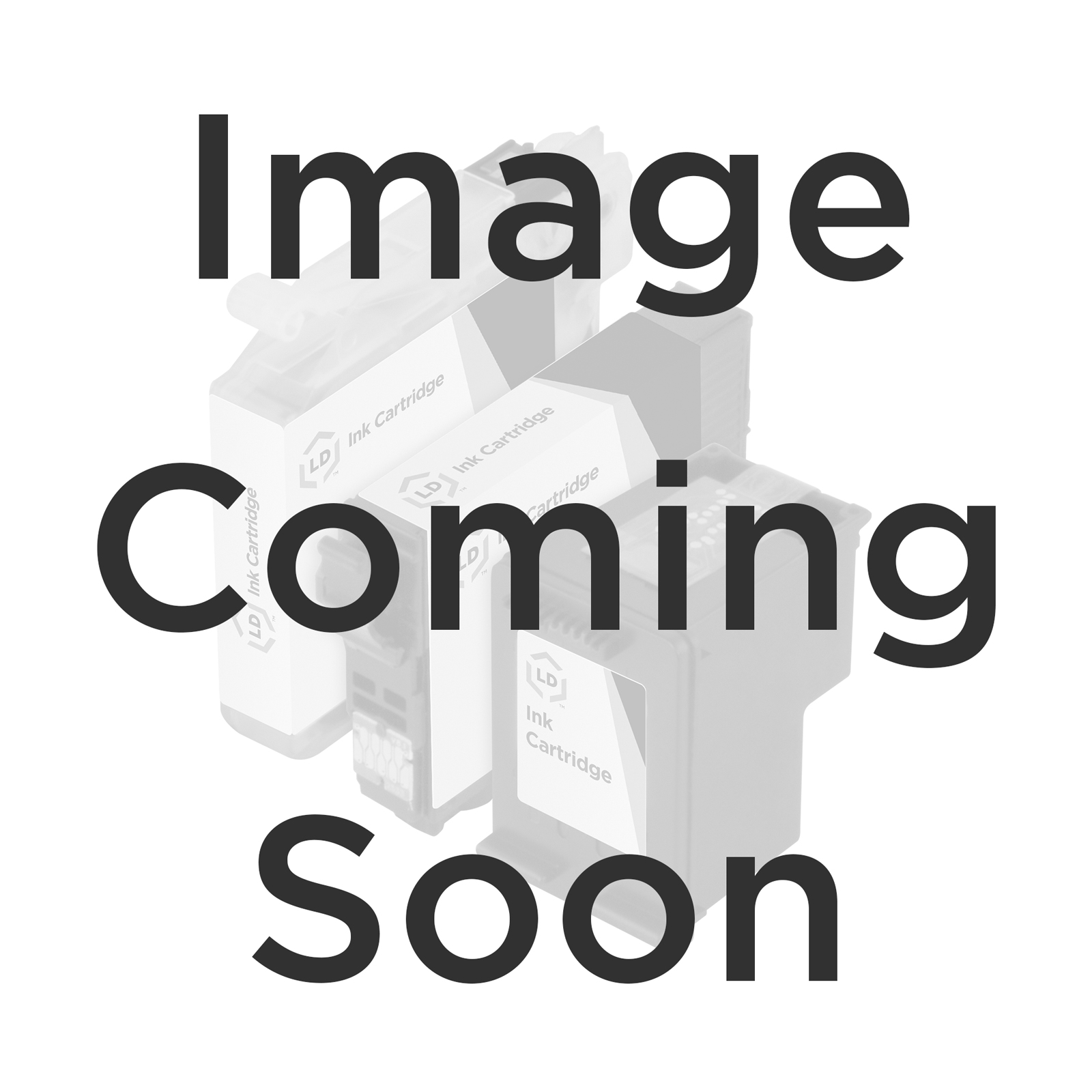 Avery Round Glossy Clear Labels 2 Quot Diameter Ld Products
