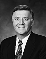 Elder Robert R. Steuer