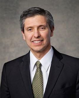 Elder Joaquin E. Costa