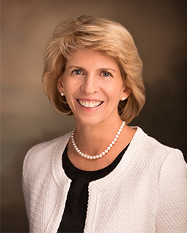 https://i2.wp.com/www.lds.org/bc/content/shared/content/images/leaders/carol-mcconkie-1190461.jpg?w=625&ssl=1