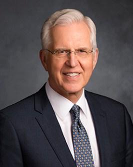 Elder D.Todd Christofferson