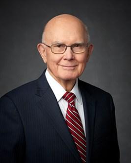 Elder DallinH. Oaks