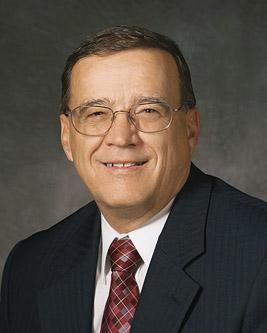 Elder DanielL. Johnson