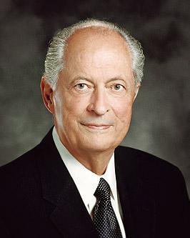 Elder RobertD. Hales