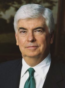 Christopher_Dodd_official_portrait_2-cropped