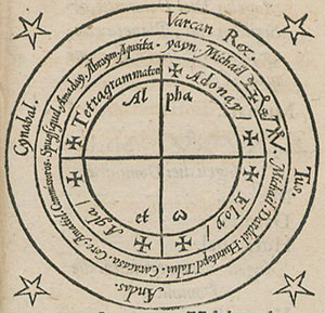 magic-circle-1565-lucy-mack-smith-religion