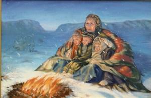 rieker-elizabeth-h-jackson-pioneer-mother