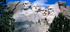 Presidents Day FHE