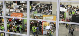 How to Enjoy RootsTech 2015