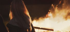 6 Ways to Fan the Flame of Your Faith