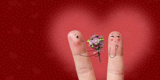 5 Things Single LDS guys wish Single LDS Girls knew