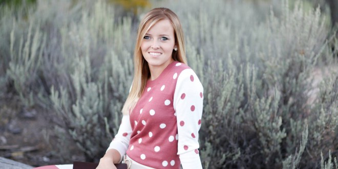 LDS Sister Missionary Serving in Argentina Dies From E. Coli Infection