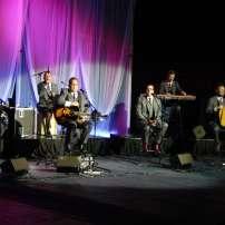 Nashville Tribute Band