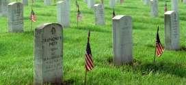 How to Make Sacrifices - Memorial Day FHE Lesson