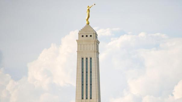 Indianapolis_Temple3_2015