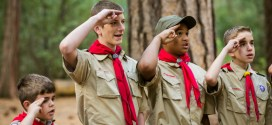 Scouting, Duty to God & the Aaronic Priesthood