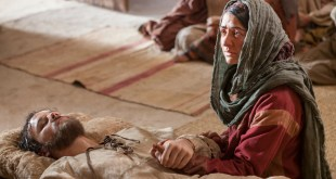 Learning from Lazarus: What God Will and Will Not Do For You