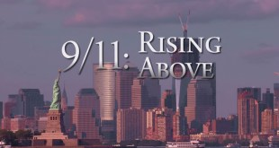 Special Edition: 9/11 Tribute from Mormon Tabernacle Choir