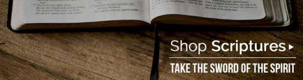 ldsbookstore-scriptures-banner-crop