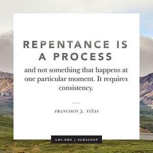 meme-vinas-repentance-1578482-gallery