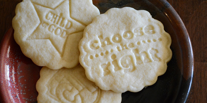 10 Scrumptious Mormon Cookie Recipes to Celebrate National Cookie Day