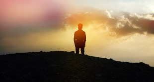 3 Ways We Accidentally Make God Our Enemy