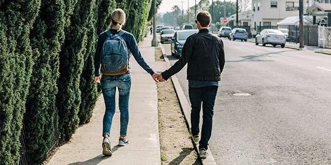 8 Things Girls Wish Guys Understood