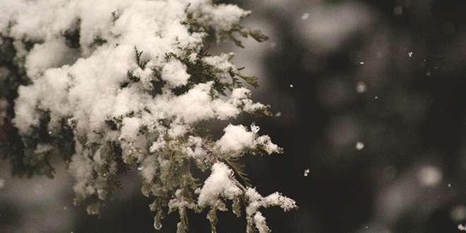 As White As Snow - FHE Lesson