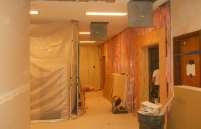 Image courtesy of Westland Construction.