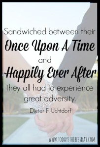 Sandwiched-between-their-Once-Upon-A-Time-and-Happily-Ever-After-