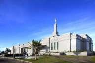 Suva-Fiji-Temple-Exterior2016-resized