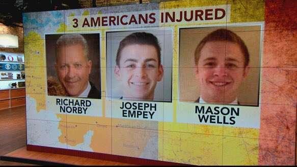three-missionaries-injured