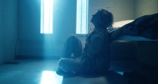 """Church Releases Heartbreaking Music Video of """"Be Still, My Soul"""" Highlighting Addiction"""
