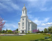 cedar-city-mormon-temple1