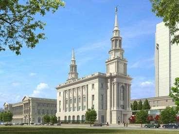philadelphia-mormon-temple