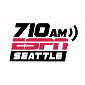 710 AM ESPN Seattle