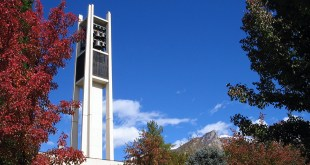 """LDS Church Speaks Out: """"There is no tolerance for sexual assault at BYU or in the Church"""""""
