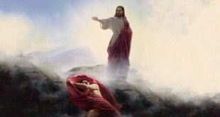 The 3 Temptations of Christ and What They Teach Us