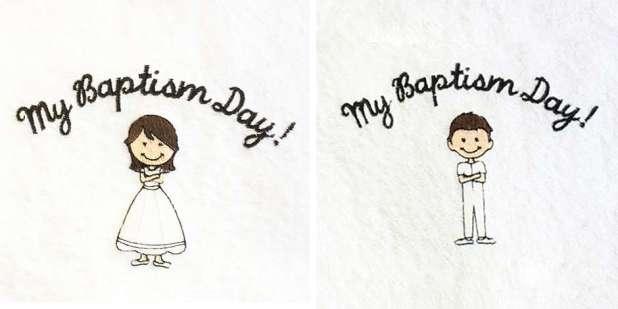 baptims-towels
