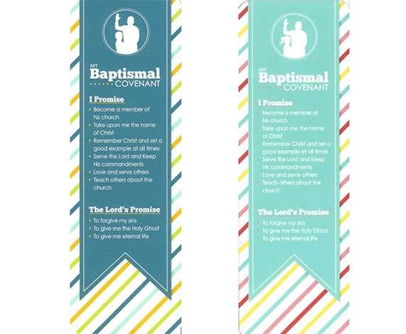 baptism-bookmarks