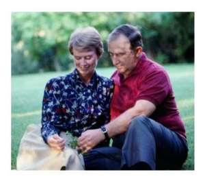 elder-and-sister-scott-on-grass-paast-bio