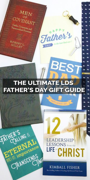 father-gift-guide